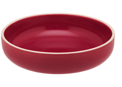Mondo Chilli Red Bowl 12.5cm