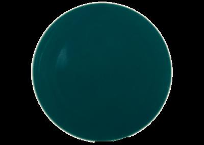 Mondo Shisho Green Plate 20cm